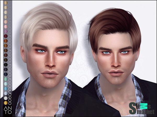 Мужские причёски Sims-market-w-600h-450-2933781
