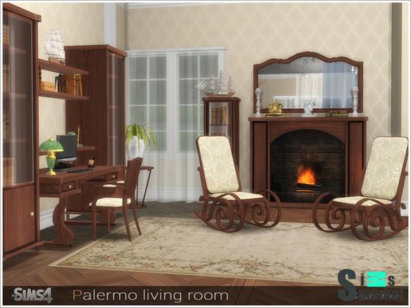 Предметы для гостиной Sims-market-w-600h-450-2944429