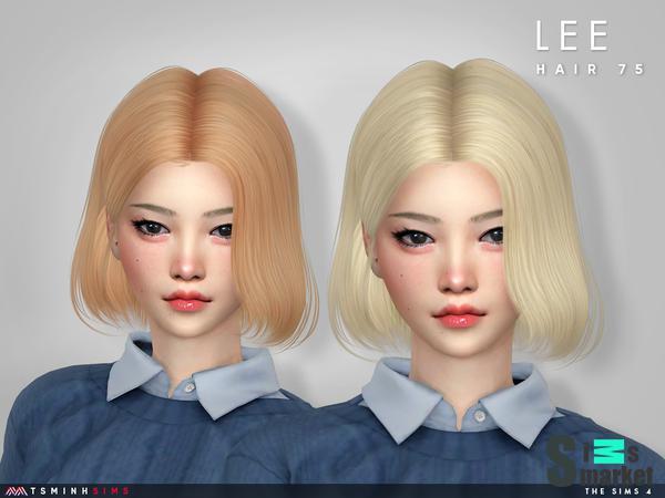 Женские причёски Sims-market-w-600h-450-2992253