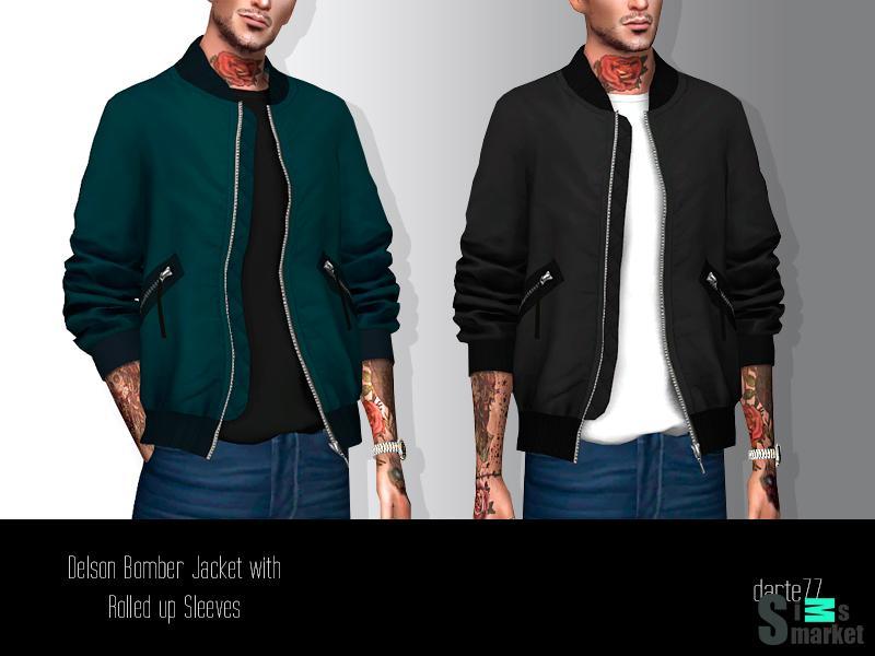 Мужская повседневная одежда Sims-market-w-800h-600-2986401