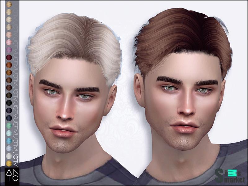 Мужские причёски Sims-market-w-800h-600-2988705